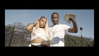 roddy-ricch-ricch-forever-music-video