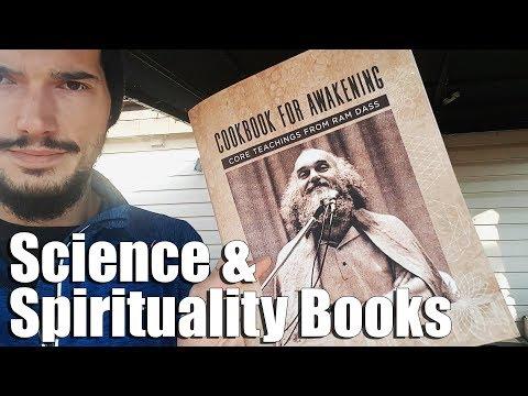 Science and Spirituality Audio/Books for Awakening | Part 9
