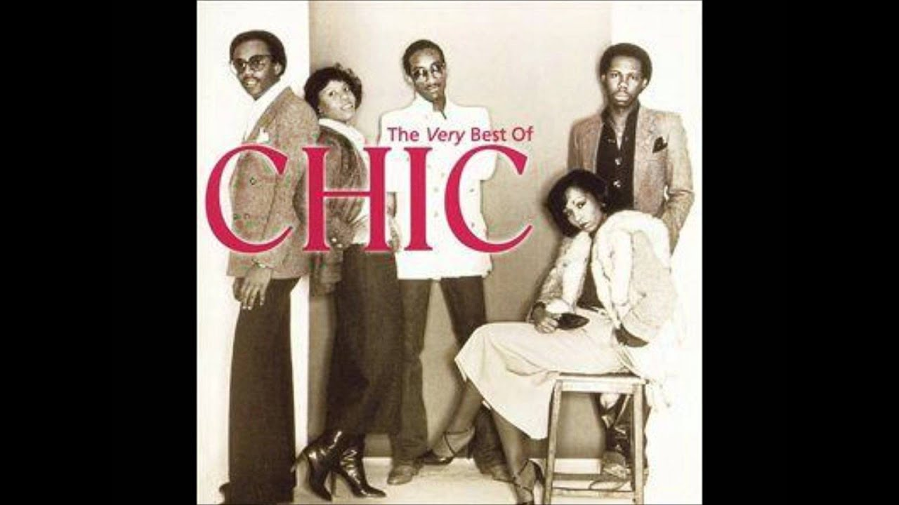 chic 2 chic chic strike up the band wmv 29995