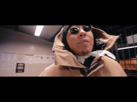 "Dirty Sanchez ft. CJ Fly - ""Sentimental"" (Official Video)"