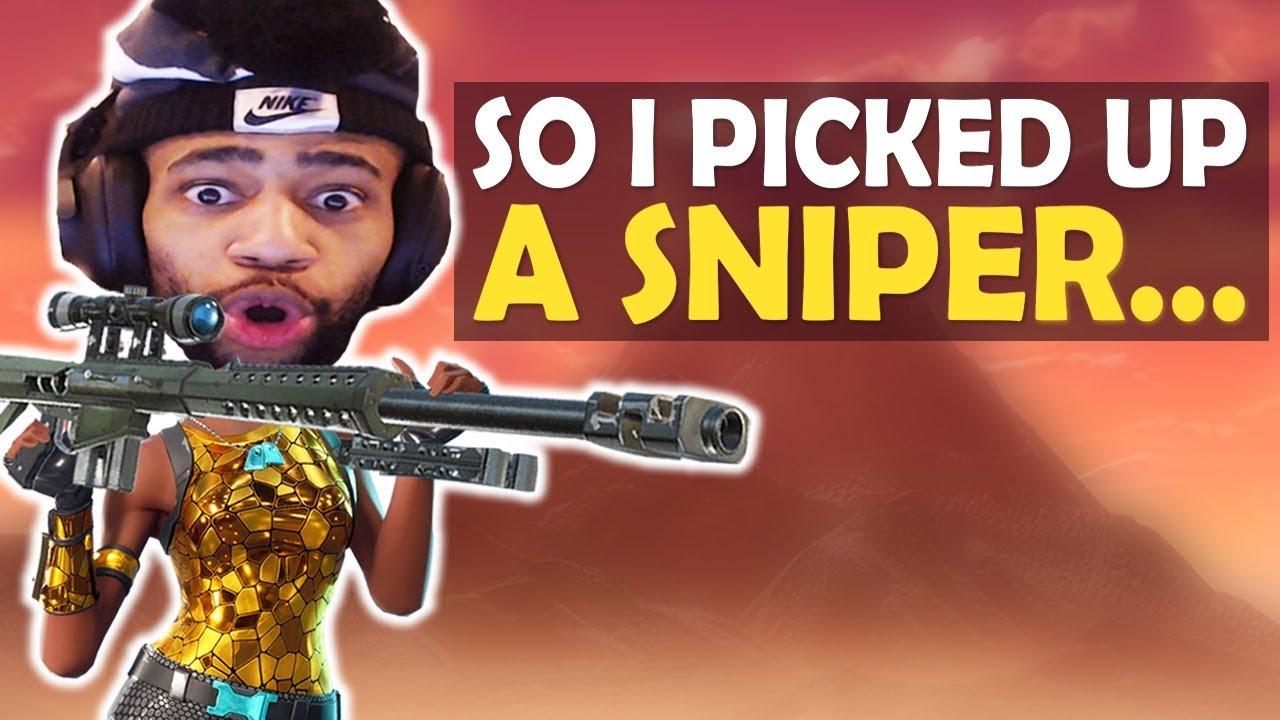 so-i-picked-up-a-sniper