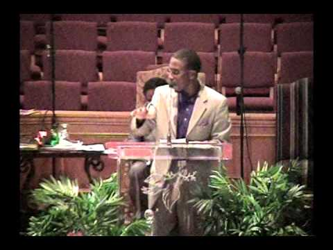 my last sermon The Art of True Worship