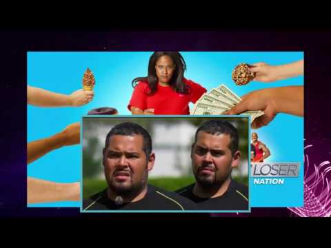 The Biggest Loser Season 17 Episode 2