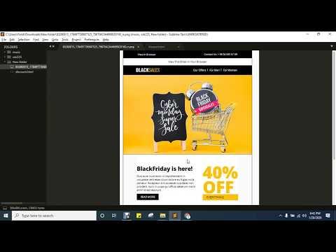 Workshop Mailchimp & Email Marketing Day 2