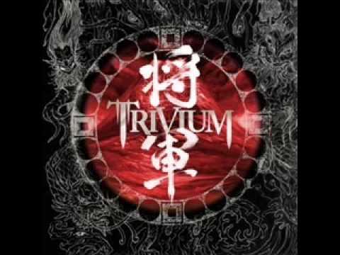 Trivium - Shogun 8bit Nes Style part 1