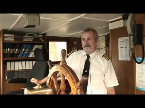 meet-the-crew-of-ms-oldenburg