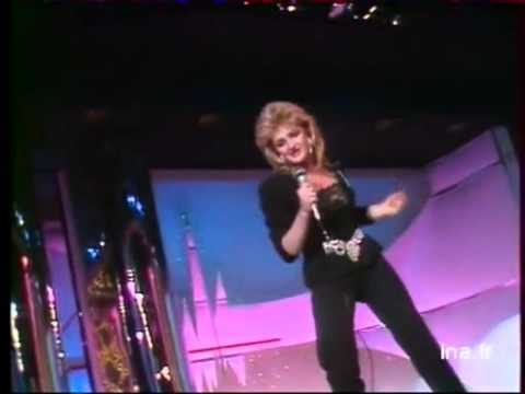 Bonnie Tyler  - Have you ever seen the rain (Live Vocal)