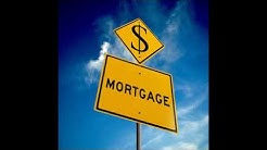 The Best Online Mortgage Lenders