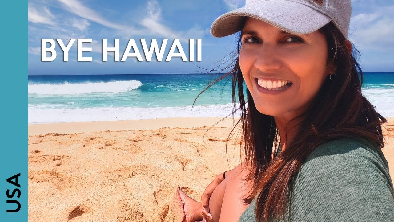 Download Hawaii | North Shore Oahu - The birthplace of modern surf