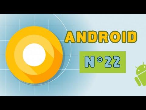 Tutoriel Android : Le Principe De OnActivityResult