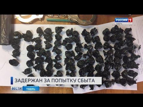 Происшествия в Тверской области сегодня   1 августа   Видео
