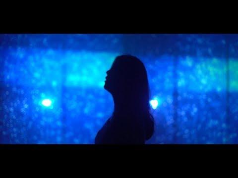 "SECONDWALL ""Beautiful Lie"" MV"