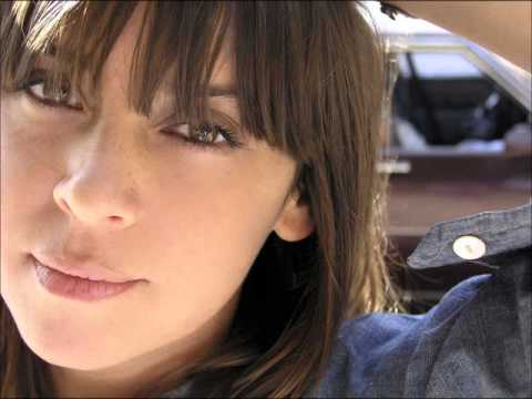 Cat Power - Rule The Islands (Peel Session, 2001)
