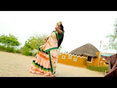 जरूर सुने: Rajasthani Dhamaka Song - सु�