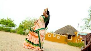 जरूर सुने: Rajasthani Dhamaka Song - सुआ | Durga Jasraj की आवाज में | RDC Rajasthani HD Song