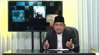 Khilafat Day marked in Indonesia