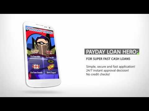 American payday loan independence mo photo 5