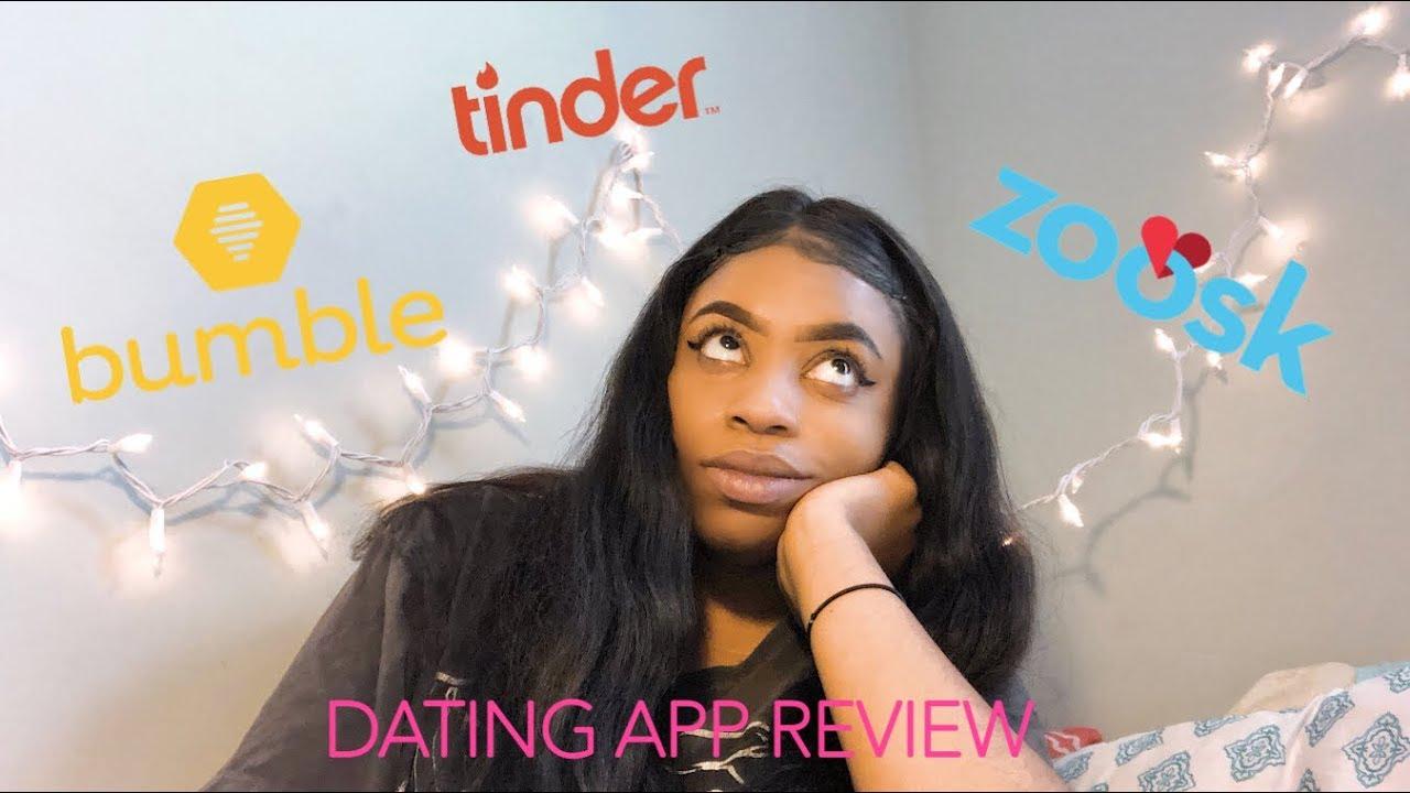 Lese dating var den enkleste