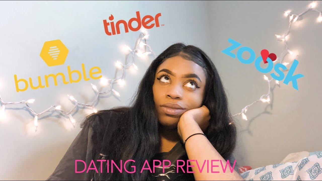 Gratis Dating Sites Lubbock TX