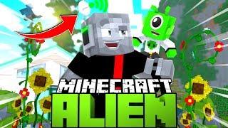 DAS SPRACHMODUL zum SPRECHEN?! - Minecraft ALIEN #03 [Deutsch/HD]