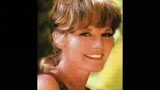 Petula Clark  ~  ' Just Say Goodbye'   from 1966  ... in Stereo