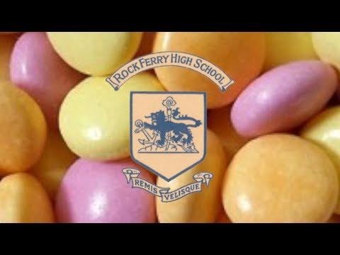 Rock Ferry High School on Wikinow | News, Videos & Facts