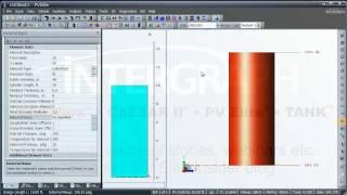 PV النخبة - كيفية إنشاء مستخدم تعريف المواد