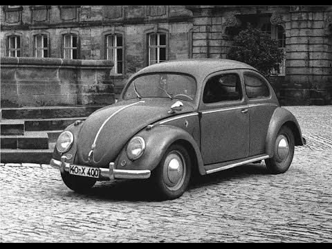 Best classic car insurance uk