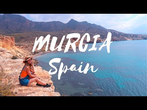 Top 7 Things to do in Murcia Spain - Travel Guide