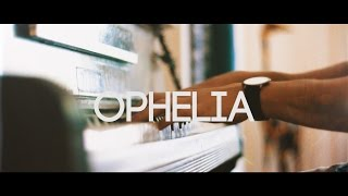 Ophelia - The Lumineers (cover) by Almero
