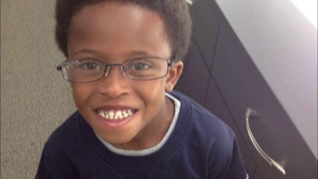 10 Year Old Kentucky Boy Kills Himself After Being Bullied For Wearing Colostomy Bag