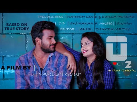 O2 - Telugu Heart Touching Short Film 2018 || NDS Productions
