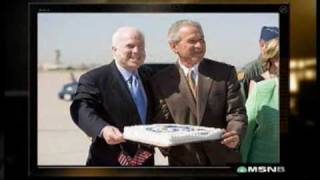 McCain's YouTube Problem Just Became a Nightmare thumbnail