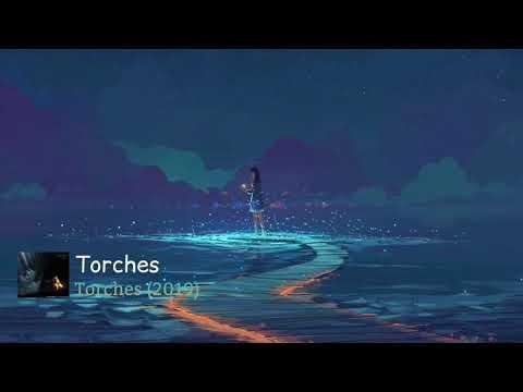 Torches / Aimer [English Subtitle] (Anime Vinland Saga Ending/ED)