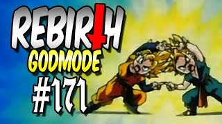Rebirth (Godmode) #171 - Endlich die Combo | Let