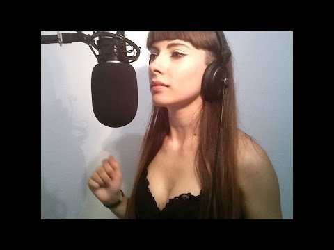 The Battle is the Lord´s - Yolanda Adams- Cover