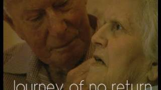 Journey of No Return - 45 minute documentary - trailer