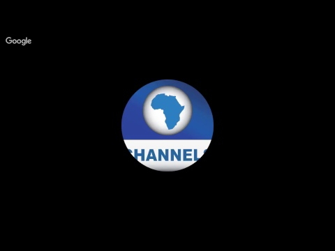 HANGOUT ON ANTI-CORRUPTION FIGHT IN AFRICA