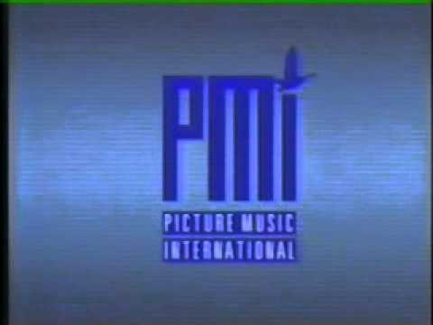 Picture Music International/Virgin Records (1994)