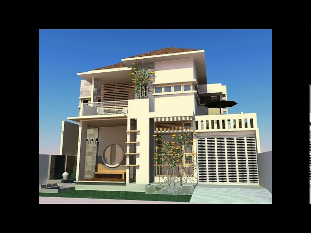 Fevicol Design Ideas Pdf