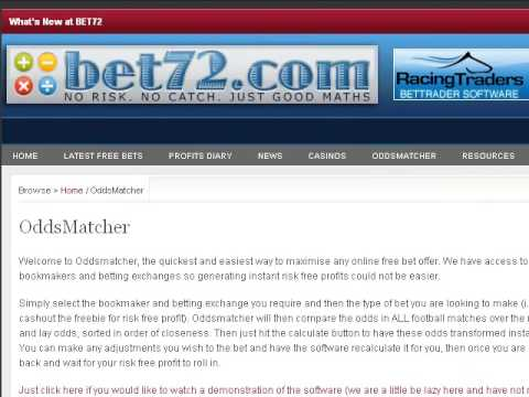 Risk free betting offers wizard reverse line movement betting on sports