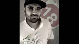 Mr.Siid feat. Szikra - Ajjajjaj(Quimby feldolgozas)