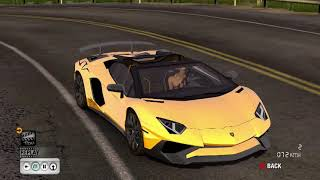 Test Drive Unlimited Platinum Launch Trailer