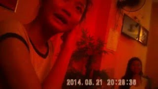 Repeat youtube video ベトナム・ホーチミンにあった韓国床屋