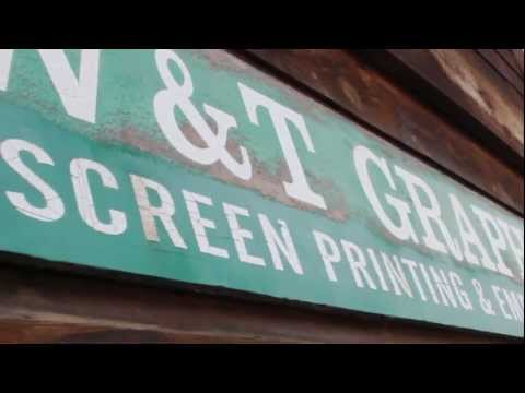 W&T-Graphix.mov