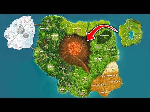 Top 5 Fortnite LEAKS THAT YOU STILL BELIEVE! (Fakest Fortnite Season 5 Leaks Yet)