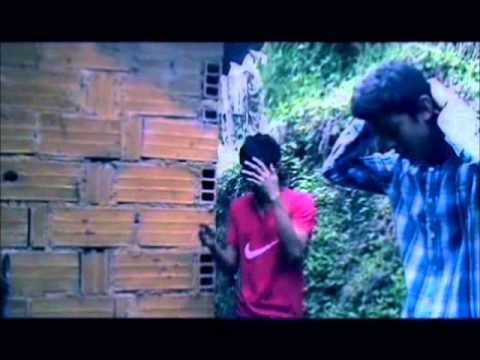 Unas Vacaciones Sangrientas   Trailer 2011
