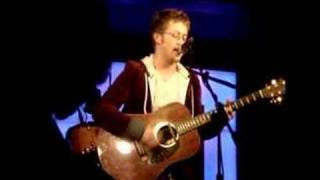 Joe Francis live @ the cavern, Liverpool