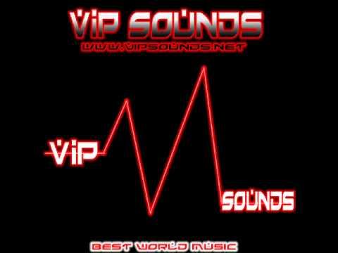 Sako Polumenta-E Sto Nisam Sunce (Remix By DJ P-SoniC Ft Antoine Venish)
