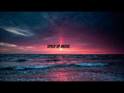 Zedd, Alessia Cara - Stay (speed up)